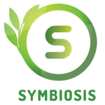 Symbiosis Capital Logo
