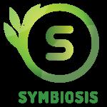 Symbiosis Capital Logo