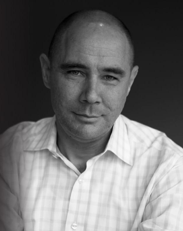 Mark Falzon